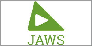 30_jaws