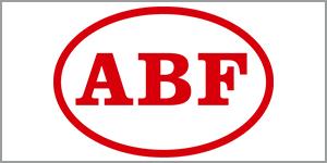 31_abf