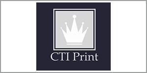 41_ctiprint