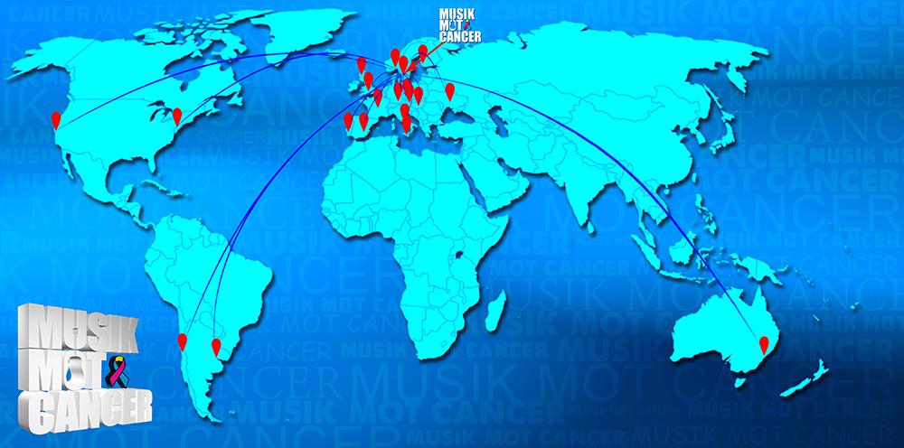 världskarta_2015_web